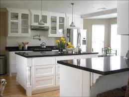Kosher Kitchen Design Kitchen Simple Kitchen Design Kitchen Blueprints Outdoor Kitchen