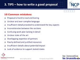 images about Writing Tips and Tricks on Pinterest   Writing         Great Tips for Creative Writing   YouTube
