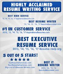 Best Executive Resume Format by Vice President Resume Writing Services Great Resumes Fast