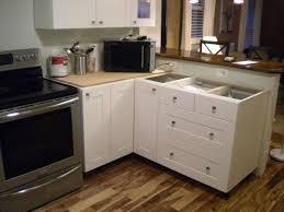 60 Inch Kitchen Sink Base Cabinet by Sink Base Cabinets Kitchen Victoriaentrelassombras Com