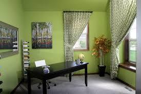 Bathroom Paint Designs Best Paint Colors For Bathrooms Hottest Home Design