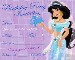 Birthday Invitation Cards Models Birthday Invitations U2013 Smilebox U2013 Unitedarmy Info