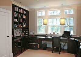 Home Office Cupboard Designs Ideas Plans Design Trends - Home office cabinet design ideas