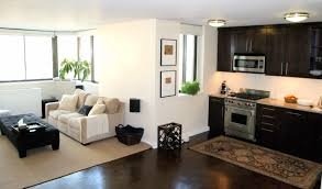best interior designer for flat apartment home house villa in