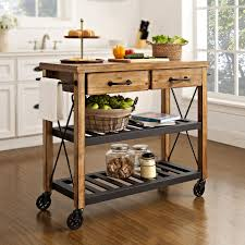 kitchen trolley door u0026 under 75