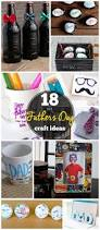 88 best diy crafts images on pinterest crafts norwex products