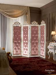 bedroom furniture wall divider screens portable room dividers