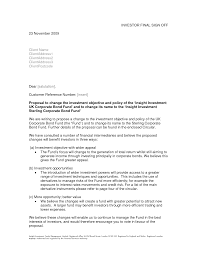 Scholarship Recommendation Template for a Student
