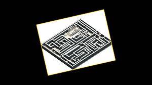 steam card exchange showcase chicken labyrinth puzzles