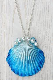 327 best shells images on pinterest shells beach and seashell