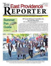east providence june 2013 by georgia issuu
