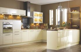 Kitchen New Design Contemporary Kitchen Design Ideas Classic Kitchen