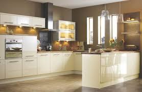 Kitchen New Design Contemporary Kitchen Design Ideas Classic Kitchen