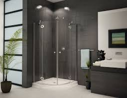 bathroom small ideas with shower only blue rustic gym 93 small bathroom ideas with shower only blue