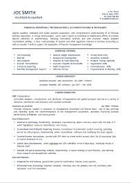 skills to list on a resume technical skills list ideas about       resume