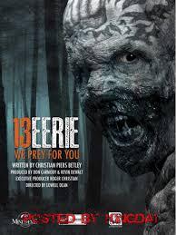 film 13Eerie 2013