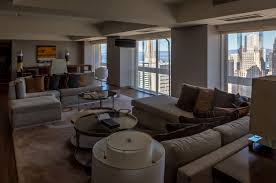 Home Design Suite 2016 Review Hotel Review Grand Hyatt San Francisco And Hospitality Suite