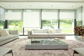 automatic window blinds uk business for curtains decoration
