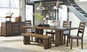 dining tables kitchen built in bench plans tables with benches