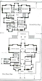 8 2 story 1400 square foot house plans arts 1700 sq ft without