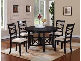 Dining Room Sets For 4 Round Dining Room Tables For 4 Alliancemv Com