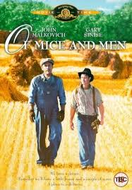 Of Mice and Men   MYP English A Edublogs Of Mice and Men