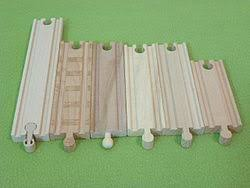 Build Wood Toy Trains Pdf by Wooden Toy Train Wikipedia