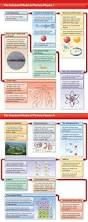best 25 physics theories ideas on pinterest string theory