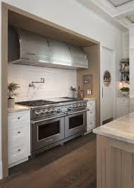 Cabinets For The Kitchen Request A Designer Custom Cabinets For The Kitchen Grabill