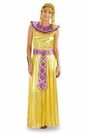 cleopatra halloween costume cleopatra costume for women chasing fireflies