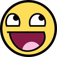 My avatar for here Images?q=tbn:ANd9GcRlDq1476fO5DinMoRF2AFsZl3PusYasb7pfdOjT4FZwB9DVv4&t=1&usg=__qAs2dNgHEZsTcAQL5Ufc0m7VL2g=