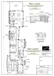 L Shaped Towhnome Courtyards 100 Courtyard Garage House Plans House Plans With