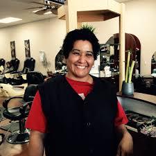 hair place plus 18 photos u0026 21 reviews hair salons 1819 n