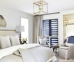 Best Gray Bedroom Ideas Decorating Pictures Of Gray Bedroom - House beautiful bedroom design