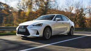 lexus uk advert 2017 lexus is review top gear