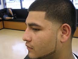 mens hairstyles for fine hair men short hairstyle medium hair