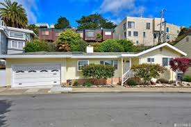 Ranch Style Home Ranch Style Home In The Middle Of San Francisco Will Give You