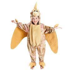 Dinosaur Halloween Costumes Pterodactyl Costume Ebay