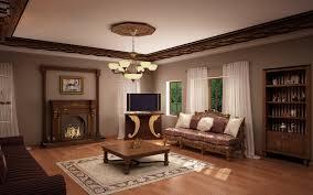 Classic Modern Living Room Living Room Classic U2013 Laptoptablets Us