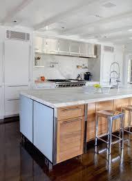 Bar Stool For Kitchen Island 100 Kitchen Island With Bar Stools Backsplashes Kitchen