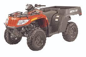 dirt wheels magazine buyer u0027s guide 2016 4 4 atvs