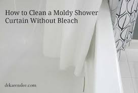 beauteous 20 cleaning mold in shower naturally decorating