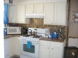 beadboard kitchen cabinet doors simple how to make beadboard
