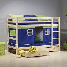 loft bunk beds target bunk beds at target kid bunk beds folding