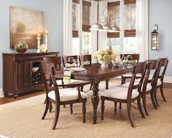 custom furniture as the best quality furniture available wood