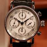 a] chronoswiss クロノスイス Chronoswiss - anoword : Search - Video ... en.anoword.com