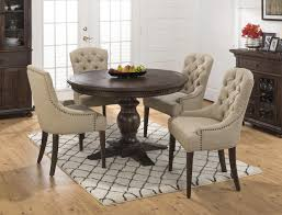 Round Dining Room Table For 10 Best 25 60 Inch Round Table Ideas On Pinterest Round Dining