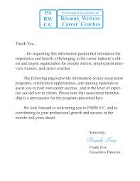 resume writing calgary resume writers career coaches professional association of resume professional association of resume writers career coaches
