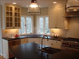 kitchen painting kitchen cabinets kitchen without cabinets green