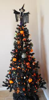 best 25 halloween tree decorations ideas on pinterest halloween